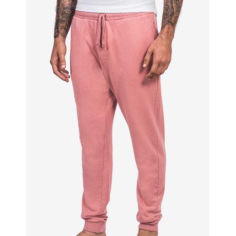 1-calca-de-moletom-rosa-400091