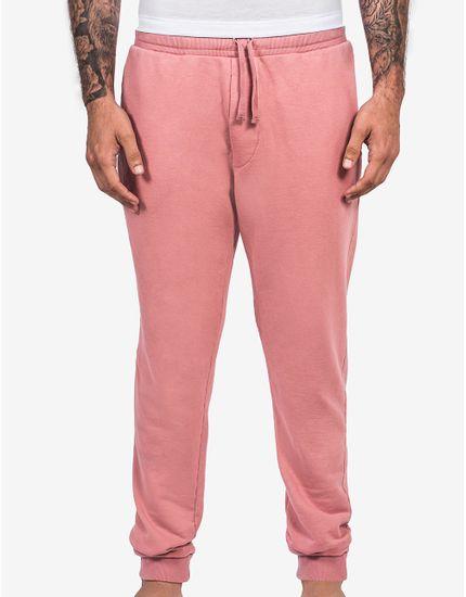 2-calca-de-moletom-rosa-400091