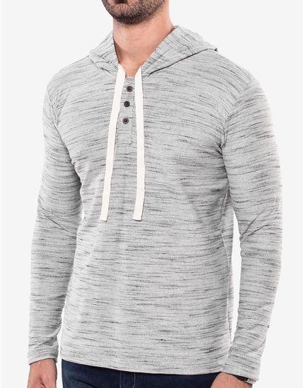 1-camiseta-manga-longa-mesclada-103351