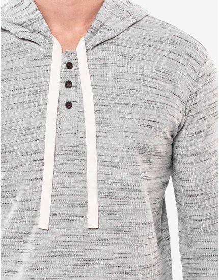 4-camiseta-manga-longa-mesclada-103351