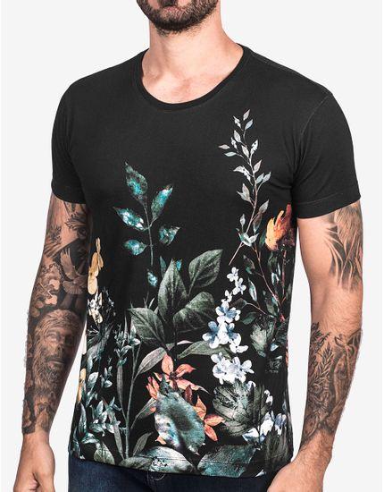 1-camiseta-rising-flowers-preta-103086