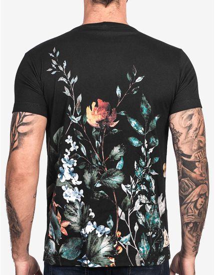 3-camiseta-rising-flowers-preta-103086