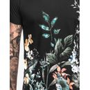 4-camiseta-rising-flowers-preta-103086