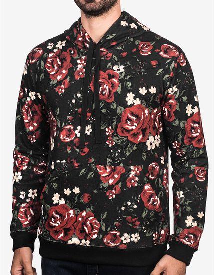 1-moletom-floral-com-capuz-700039
