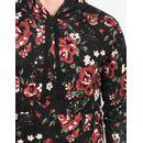 4-moletom-floral-com-capuz-700039