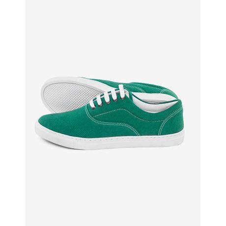 1-tenis-verde-600080
