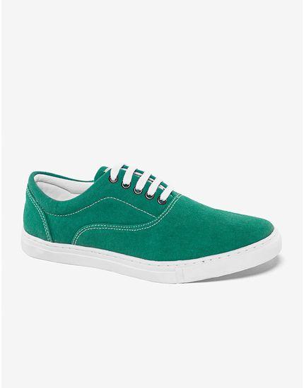 2-tenis-verde-600080