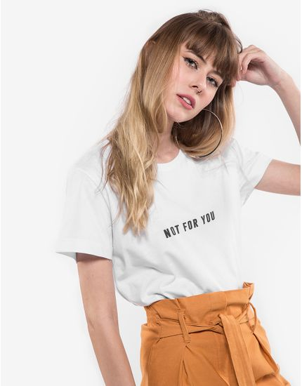 7-camiseta-feminino-not-for-you-800013
