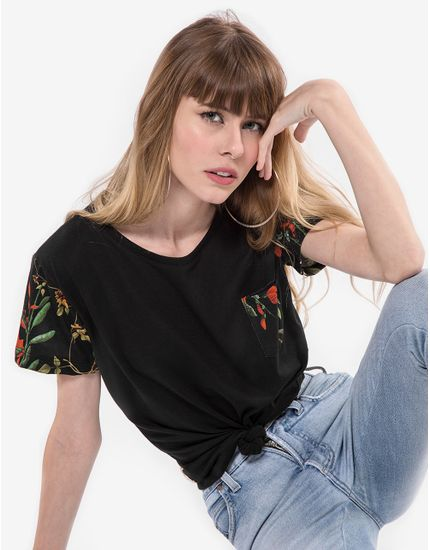 7-camiseta-feminino-preta-manga-leafs-800030