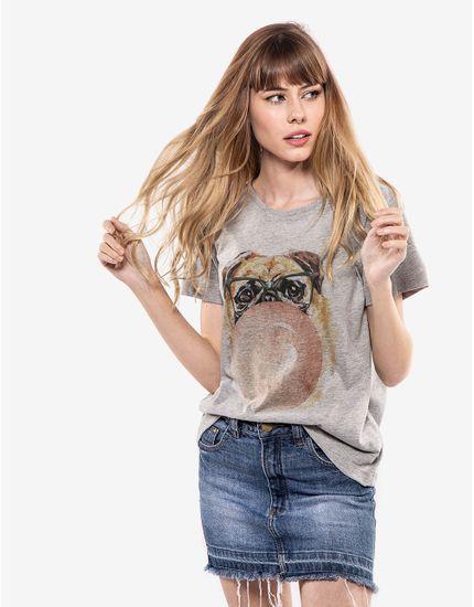 7-camiseta-feminino-pug-800014
