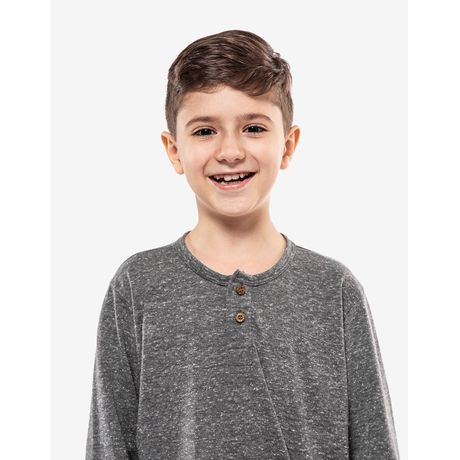 1-camiseta-henley-cinza-manga-longa-ninos-500059