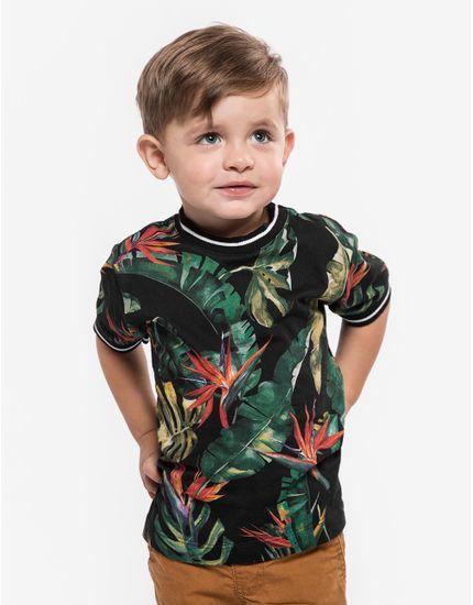 1-camiseta-ninos-dark-forest-500029