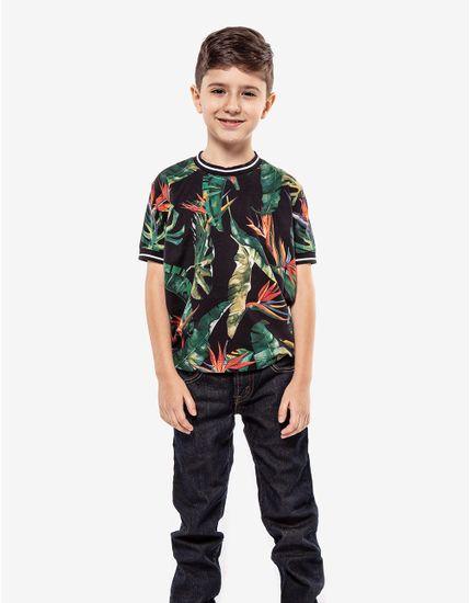 3-camiseta-ninos-dark-forest-500029