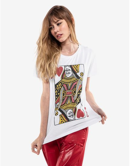 5-camiseta-feminina-dama-de-copas-800025