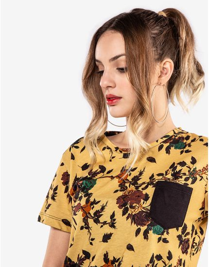 5-camiseta-feminino-floral-amarela-800029