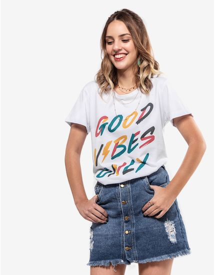 5-camiseta-feminino-good-vibes-only-800028