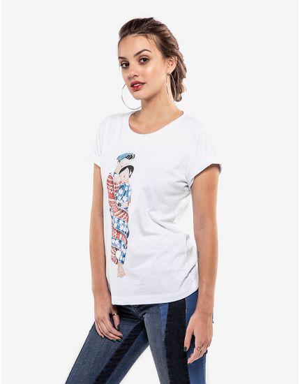5-camiseta-feminino-hug-800017