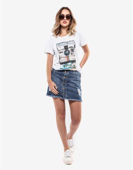 5-camiseta-feminino-polaroid-800023