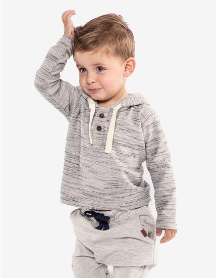 1-camiseta-manga-longa-mesclada-ninos-500060