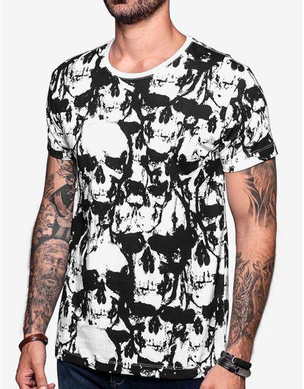 1-camiseta-skull-branca-103491