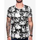 2-camiseta-skull-branca-103491