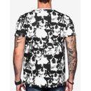 3-camiseta-skull-branca-103491