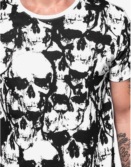 4-camiseta-skull-branca-103491