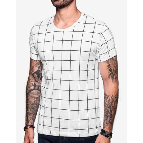 1-camiseta-squares-103607