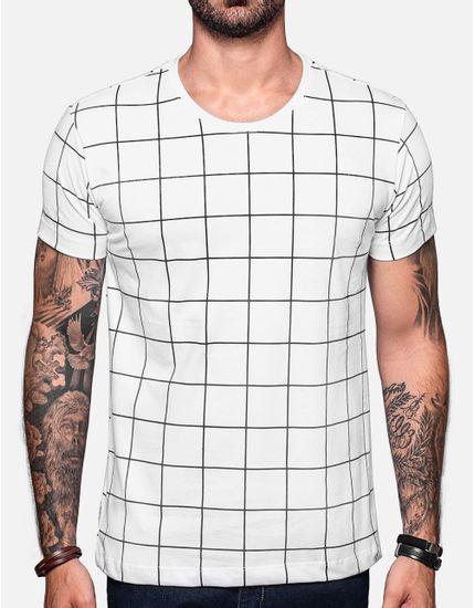 2-camiseta-squares-103607