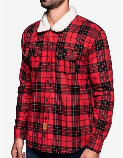 1-camisa-lumberjack--200439
