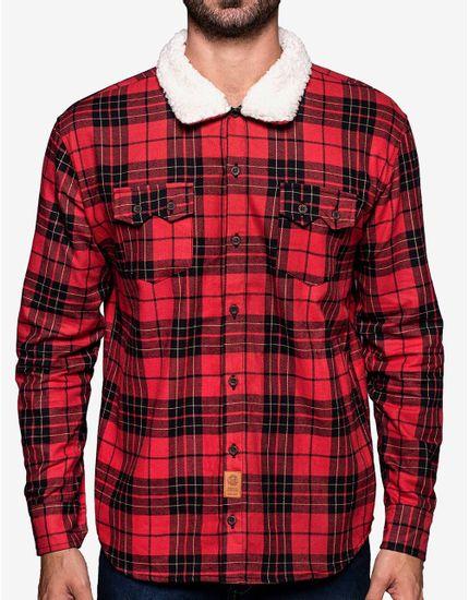 2-camisa-lumberjack--200439