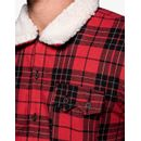 4-camisa-lumberjack--200439