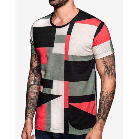1-camiseta-geometrica--103493