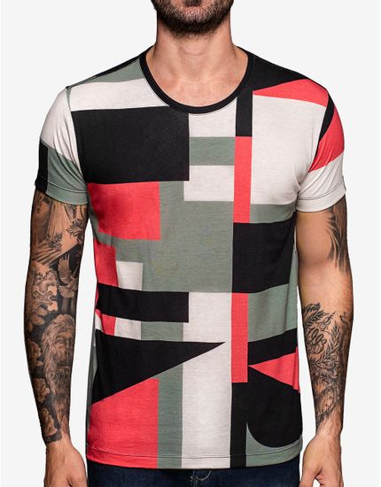 2-camiseta-geometrica--103493