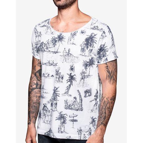 1-camiseta-island-103494
