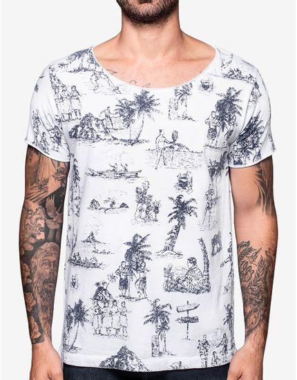 2-camiseta-island-103494
