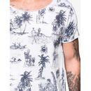 4-camiseta-island-103494
