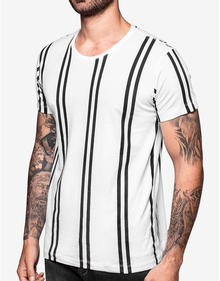 1-camiseta-listra-vertical-branca-103612