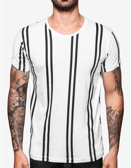 2-camiseta-listra-vertical-branca-103612