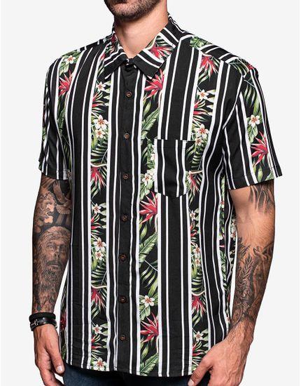 1-camisa-viscose-listra-floral-200442