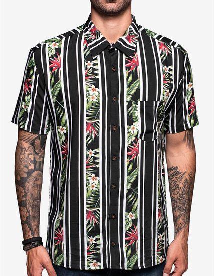 2-camisa-viscose-listra-floral-200442