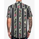 3-camisa-viscose-listra-floral-200442