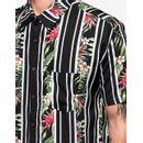 4-camisa-viscose-listra-floral-200442