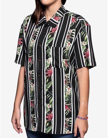 1-camisa-viscose-listra-floral-800036
