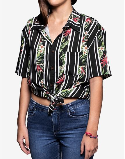 2-camisa-viscose-listra-floral-800036