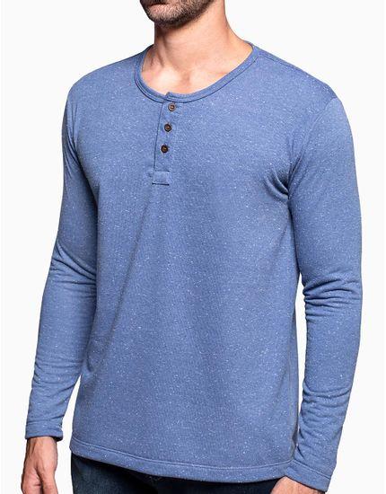 1-camiseta-henley-manga-longa-petroleo-103484