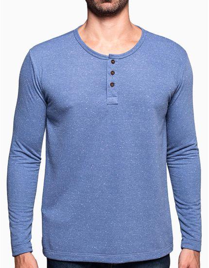 2-camiseta-henley-manga-longa-petroleo-103484