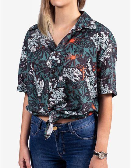 1-camisa-viscose-tiger-800035