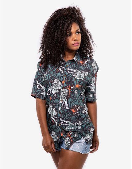 8-camisa-viscose-tiger-800035