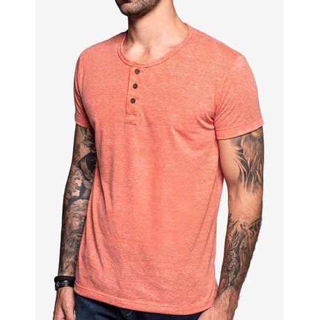 1-camiseta-henley-laranja-103550
